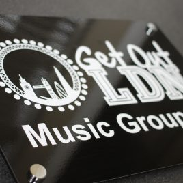 ldn music group