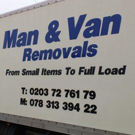 removals sticker