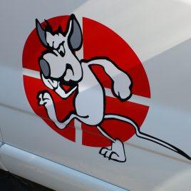 pestforce logo
