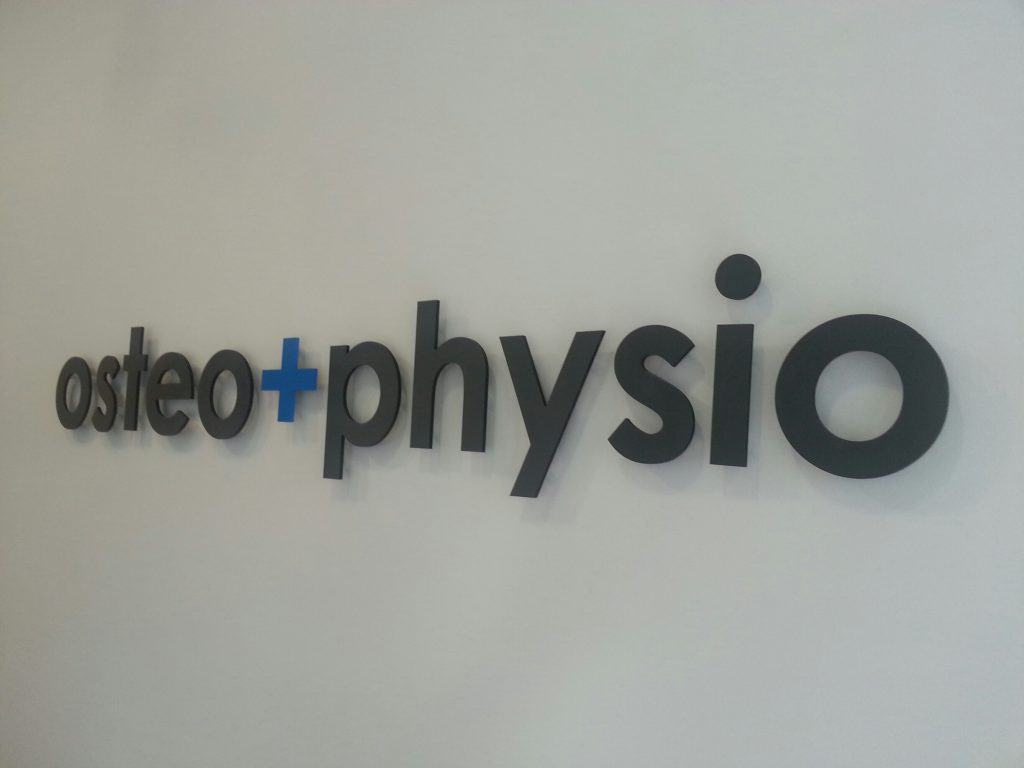 ostio+physio