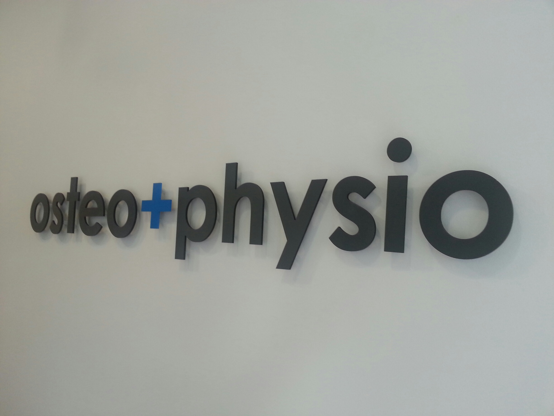 ostio+physio