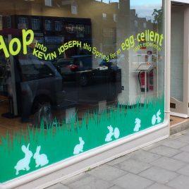 rabbit graphics